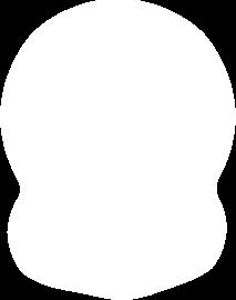 Pin Glow
