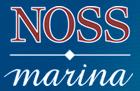 NOSS Marina Logo