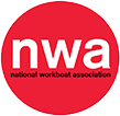 nwa_logo