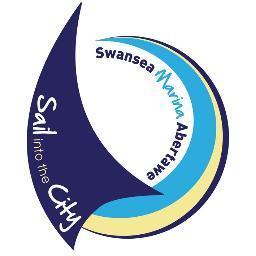 Swansea Marina Logo